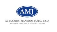 Al Busaidy Mansoor