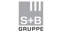 S+B Gruppe
