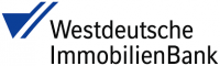 westdeutscheimmobilien bank