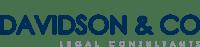 Davidson & Co