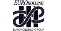 Euroholding