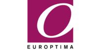 Europtima