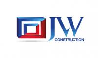 JW Construciton