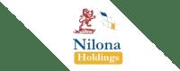Nilona Holding