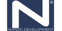 Nordic dev