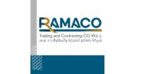 Ramaco