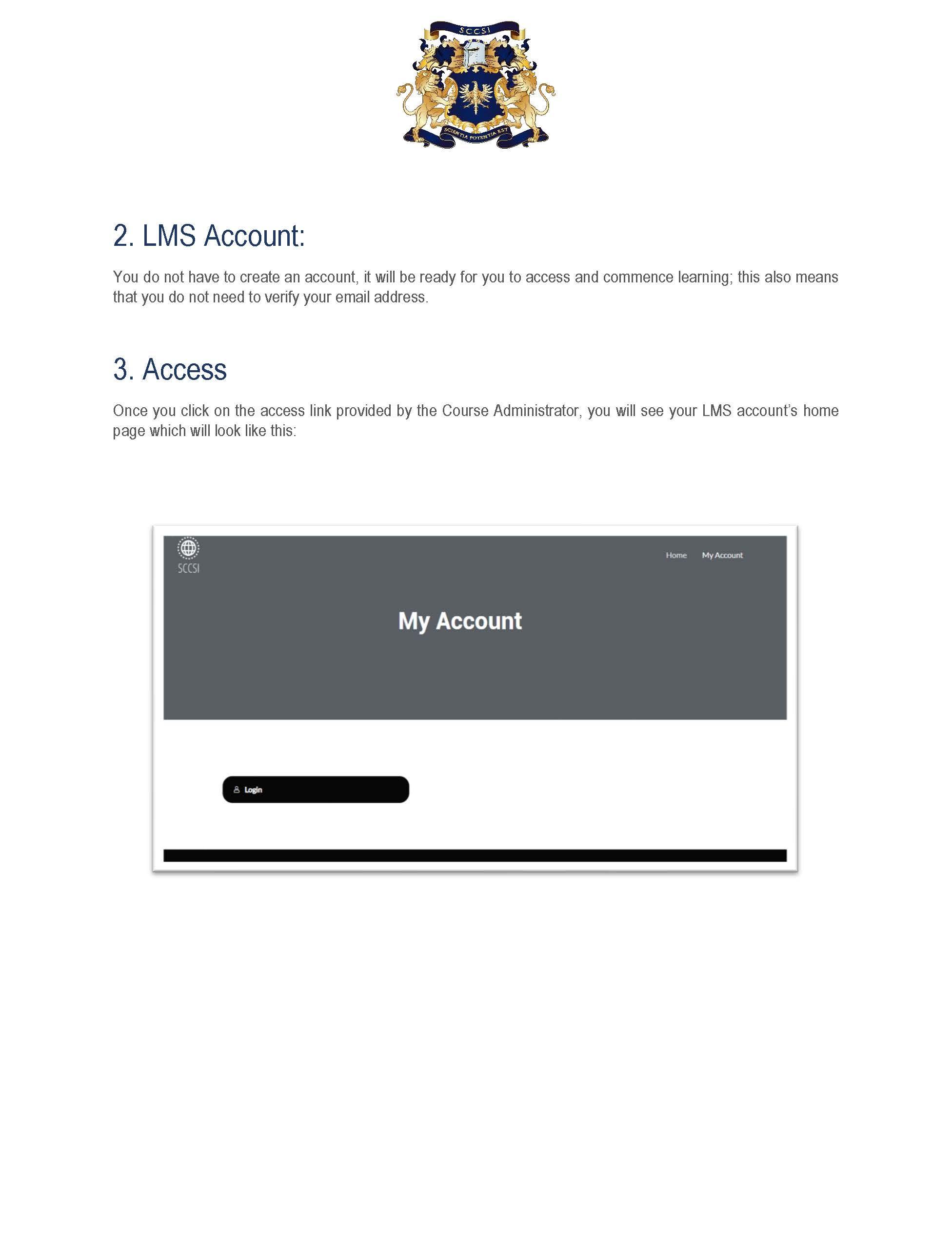 LMS Instruction - New Platform_Page_2